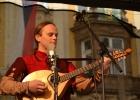 2014-04-26 stredoveka hudba06