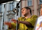 2014-04-26 stredoveka hudba09