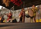 2014-04-26 stredoveka hudba10