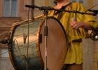2014-04-26 stredoveka hudba11