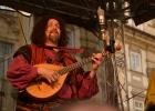 2014-04-26 stredoveka hudba15
