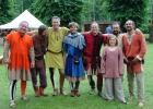 2014-07-14 stredoveka kapela03