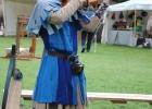 2014-07-14 stredoveka kapela08