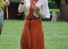 2014-07-14 stredoveka kapela11