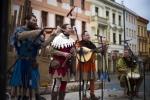 Medieval_music_01