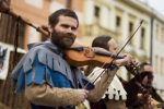 Medieval_music_02