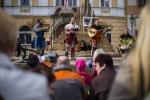 Medieval_music_04