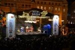 2012-12-30 staromak 01