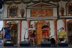 2014-06-21 Cesky Krumlov 07