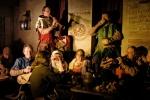 Bakchus_hudba stredoveku (2)