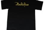 Bakchus_tricko02