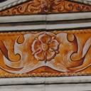 Slavnosti pětilisté růže, Český Krumlov (CZ)