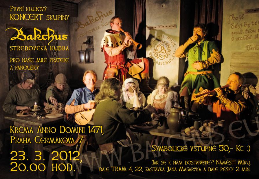 2012koncert Bakchus_AD