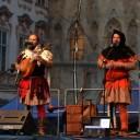 Velikonoční trhy, Praha – do třetice všeho dobrého
