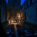 Romeo a Julie (Divadlo v Celetné), Kašperk (CZ)