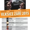 Romeo a Julie – Theatre Celetná, Vlksice (CZ)