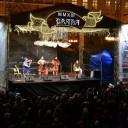 Vánoční koncert, Praha (CZ)