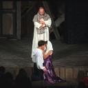 Romeo a Julie, Divadlo Petra Bezruče, Ostrava (CZ)