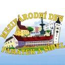 Mezinárodní den památek a sídel, Příbor (CZ)