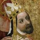 Hostina pro potěchu duše i těla na dvoře krále Karla IV., Chrudim (CZ)