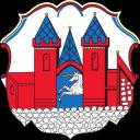 Burgfest Lichtenberg (Germany – Oberfranken)