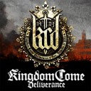 Music for PC Game Kingdome Come – Deliverance (Warhorse Studios)