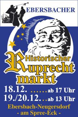 2017-12-22 Ebersbach aktualita