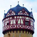 Mittelalterliches Spectaculum, Schloss Burgk (Německo)