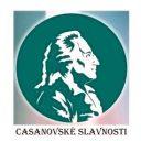 Casanovské slavnosti, Duchcov (CZ)