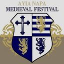 14th Medieval International Festival, Ayia Napa (Cyprus)