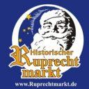 13. Historischer Ruprechtmarkt, Ebersbach (Germany)
