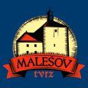 18. (NE)dobývání Malešova, Malešov (CZ)