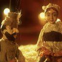 Medieval Christmas song Dies est letitiae – videoclip